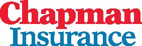 Chapman-Insurance-logo