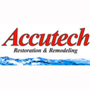 Accutech Restoration & Remodeling