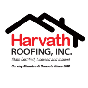 chapman-insurance-partner-harvath-roofing