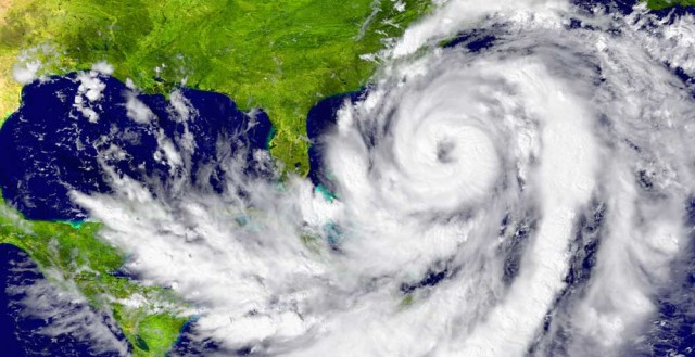 Hurricane Preparedness Tips For Your Property