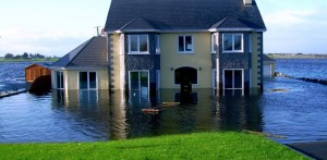 Homeowners Insurance Disaster Flood