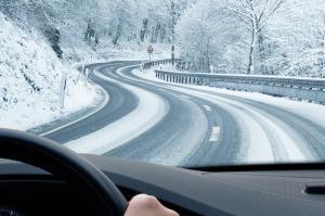 chapman-florida-insurance-holiday-driving-snow