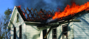 chapman-florida-insurance-homeowners-fire-accutech