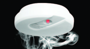 chapman-insurance-homeowners-florida-smoke-detectors-accutech