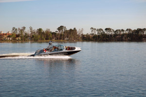 chapman-insurance-florida-boat-safety-watercraft-jet-family