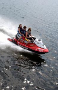 chapman-insurance-florida-boat-safety-watercraft-personal-jet-ski