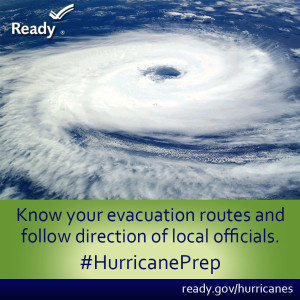 hurricane-preparedness-basics-fema-chapman-insurance