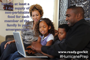 hurricane-preparedness-family-safety-chapman-insurance