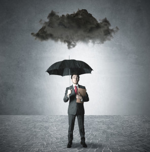 commercial-liability-insurance