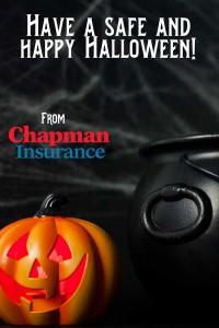 halloween-safety-chapman-insurance