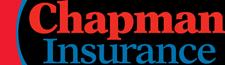 Chapman Insurance